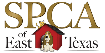 SPCA of East Texas