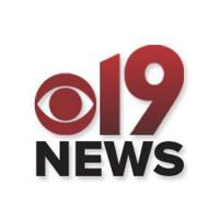 CBS 19 KYTK