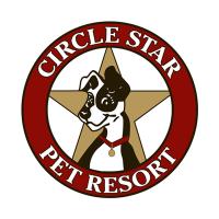 Circle Star Pet Resort