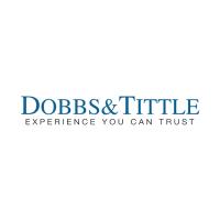 Dobbs & Tittle