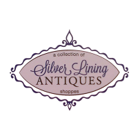 Silver Lining Antiques