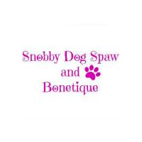 Snobby Dog Spaw